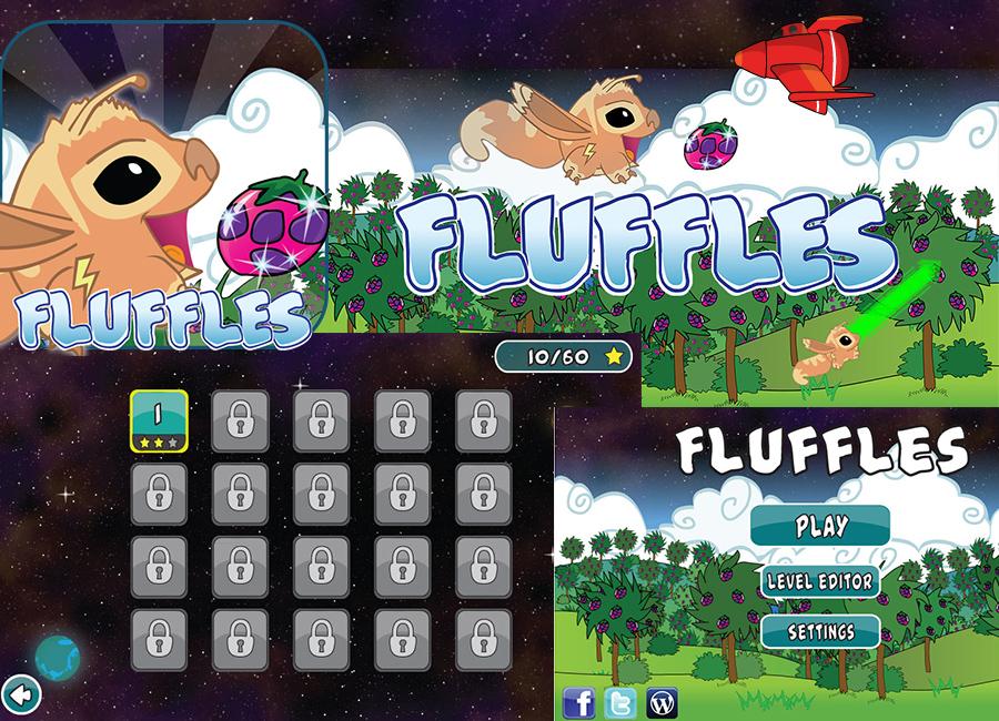 fluffles_game