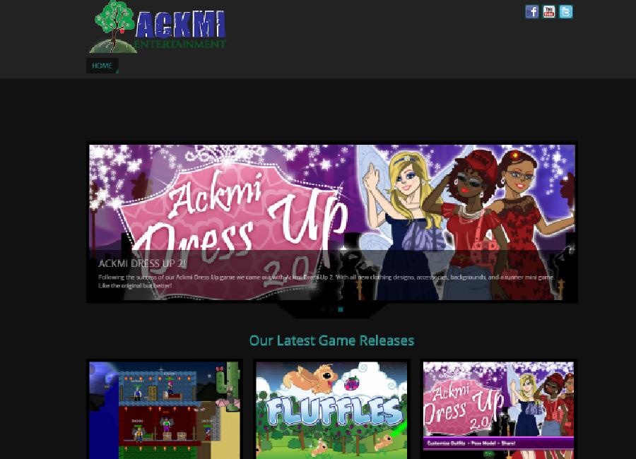 ackmi_website